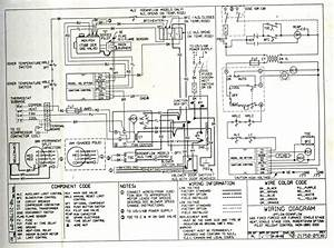 Collection Of Ac Disconnect Wiring Diagram Download