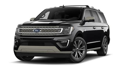 ford expedition king ranch  victoria tx houston