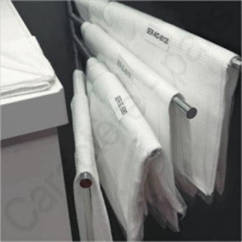 serviette de toilette jetable drap de bain jetable serviette jetable essuie usage