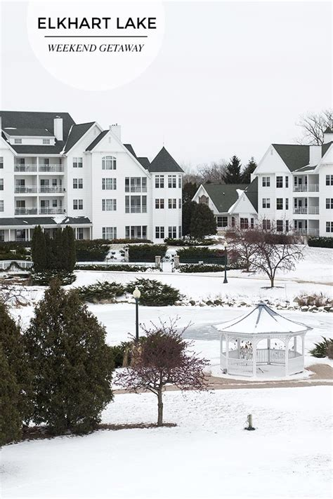17 best images about where to stay in elkhart lake on