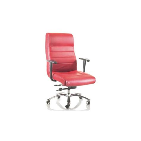 Bariatric Office Chairs Uk by Excelsior Executive Bariatric Chair