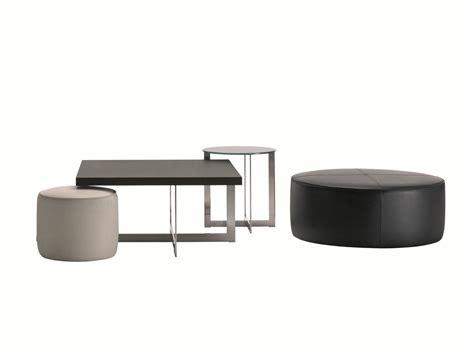 Molteni & C Domino Coffee Table