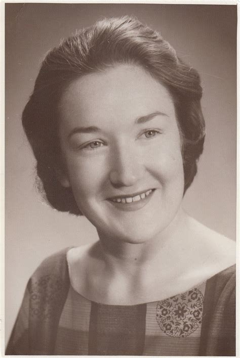 obituary  therese margaret clements   murphy