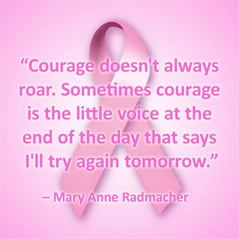 positive quotes  sayings  cancer patients quotesgram