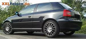 Felgen Für Audi A3 : audi a3 8l dbv florida black 17 zoll felgen ~ Kayakingforconservation.com Haus und Dekorationen