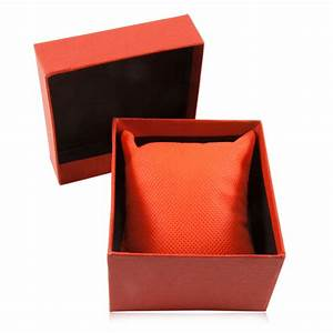 Ecrin Pour Montre : emballages cadeaux exotic express ~ Teatrodelosmanantiales.com Idées de Décoration