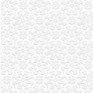 Paintable Wallpaper Border. Textured Paintable Wallpaper ...