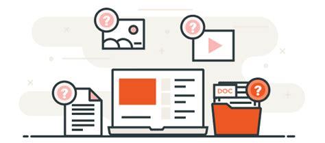 A Smarter Knowledge Sharing Platform | Bloomfire
