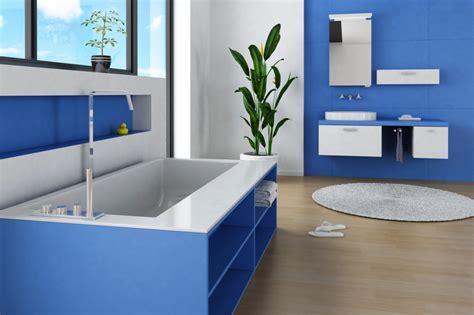 Welche Farbe Fürs Bad by Bildquelle 169 Plusone