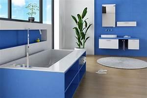 Die Richtige Farbe Fürs Schlafzimmer : bildquelle plusone ~ Sanjose-hotels-ca.com Haus und Dekorationen