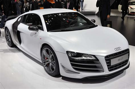 best audi sports car cars and bikes audi r8 one of the greatest sport car