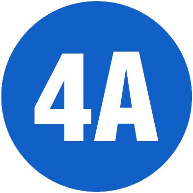 File:Linea 4A.png - Wikimedia Commons