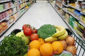 sainsbury 39 s supermarket to be powered by its own food waste