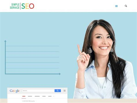 Simple Seo by Simple Seo Srvice Rad Websites
