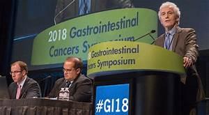 Chemo Regimen Helps Control Locally Advanced Pancreatic Cancer