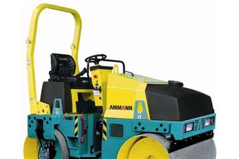 mbo  amman machinery distribution