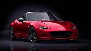 Mazda Mx 5 Sélection : all new mazda roadster mx 5 short film youtube ~ Medecine-chirurgie-esthetiques.com Avis de Voitures