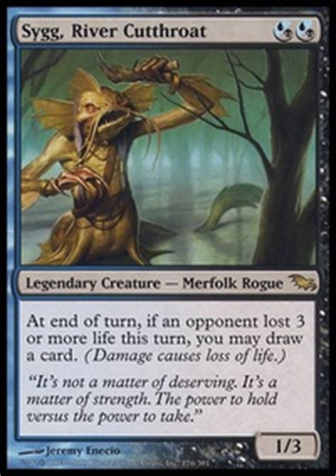 mtg mill deck edh images below are 169 wizards of the coast