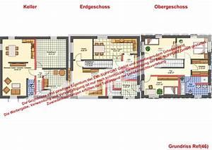 Rensch Haus Erfahrungen : emi support gmbh referenzen bauhausstil fertighaus ~ Lizthompson.info Haus und Dekorationen