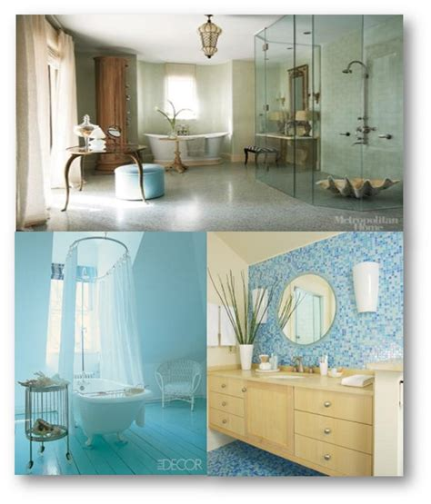 seaside bathroom ideas practical ways to create a bathroom