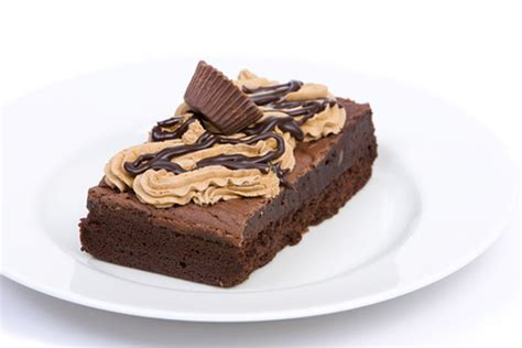 microwave dessert recipe microwave dessert recipes ready in less than 30 minutes cdkitchen