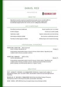 Where Can I Find Resume Templates In Word by Resume Templates Word 2017 Resume Builder