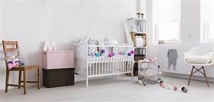 Babyzimmer Tapete Mädchen : babyzimmer gestalten 50 deko ideen f r jungen m dchen ~ Frokenaadalensverden.com Haus und Dekorationen