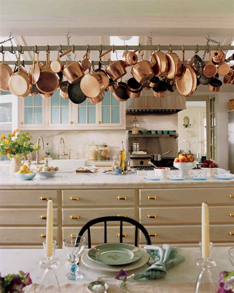 marthas turkey hill kitchen martha stewart