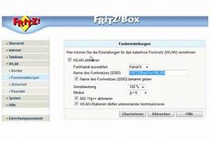Netzwerk Einrichten Mit Router : alten wlan router als wlan repeater konfigurieren ~ One.caynefoto.club Haus und Dekorationen