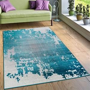 die besten 25 designer teppich ideen auf pinterest With balkon teppich mit retro tapeten kaufen