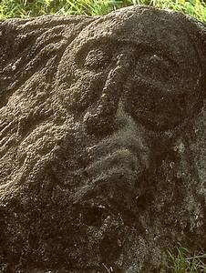 Makemake - Dwarf Planet and Polynesian God ...
