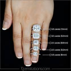 size 8 engagement rings sheera 39 s cushion cut cz halo engagement ring 10mm cushion cut rings cushion cut and cushions