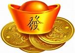 財神廟求發財金資訊 | 偉士牌的實驗室