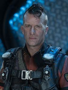 The Expanse News – Thomas Jane Joins a Special Expanse ...