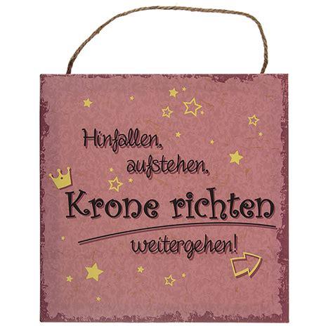 Bild Krone Richten by Deko Bild Hinfallen Aufstehen Krone Richten Wandbild