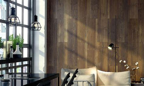 Onlineshop  Wandverkleidung Aus Holz