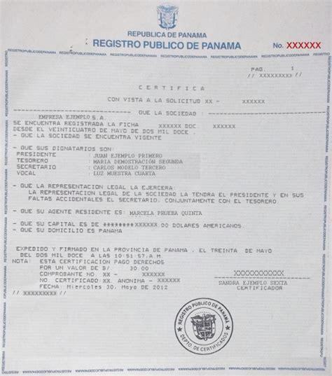01 - Libre deuda de patente
