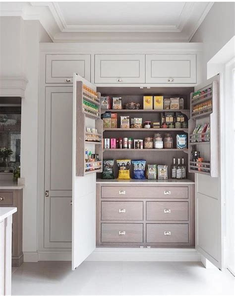 how to kitchen cabinets pin by carole ferguson on decorating ideas 7362