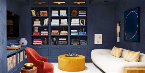 easy media room ideas stylish home theater inspiration