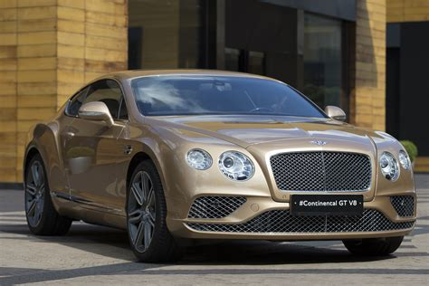 Bentley Continental Photo by Bentley Continental Gt Wallpapers Images Photos Pictures