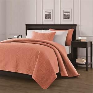 Peach, Colored, Comforters, U0026, Bedding, Sets