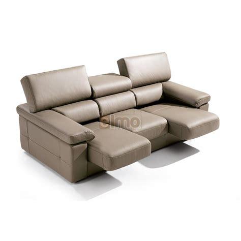 canapé de relaxation soldes canapés cuir canapé relaxation soldes été 2016