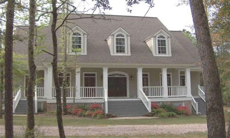 home plans with front porch southern front porch decorating ideas southern front porch