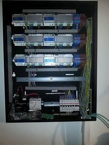 Linstead Electrics  U0026 Building Services Ltd  100  Feedback