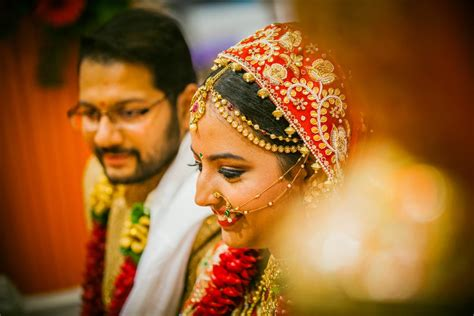 Indian Wedding : South Indian Wedding Photography