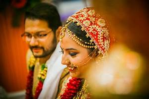 south indian wedding photography candidshutters With desi wedding photography