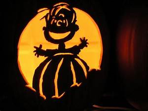 17 best images about punkins on pinterest stencils With charlie brown pumpkin template