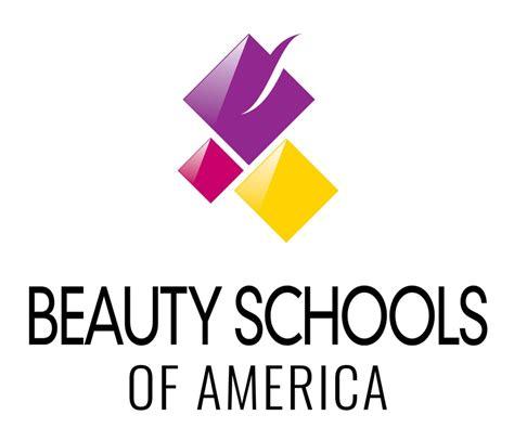 beauty schools  america   cosmetology