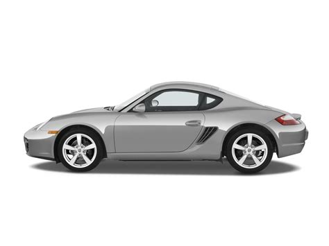 porsche cayman reviews research cayman prices