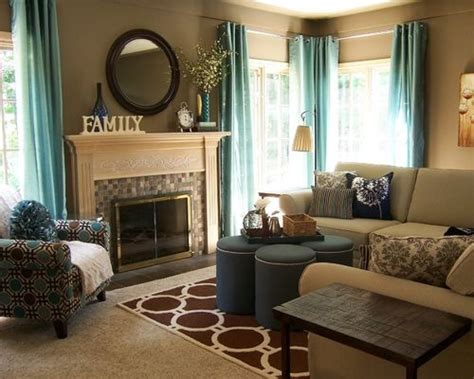 Taupe Living Room Ideas, Pictures, Remodel And Decor. Living Room Table Accessories. Ikea Canada Living Room. Help Decorate My Living Room. Best Living Room Wall Colors. Modern Living Dining Room Ideas. Living Room Inspiration. Best Living Room Color Schemes. Color Paint For Living Room